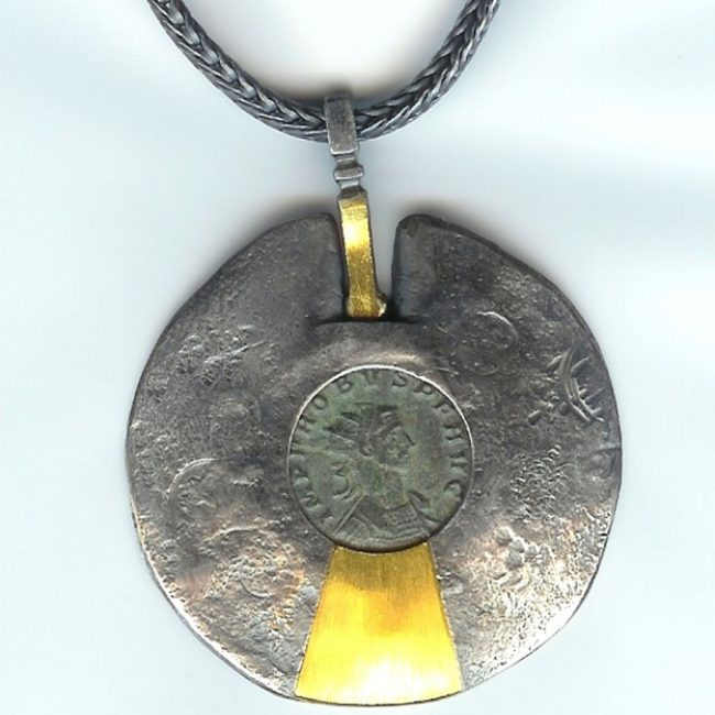 BR_4_Coin