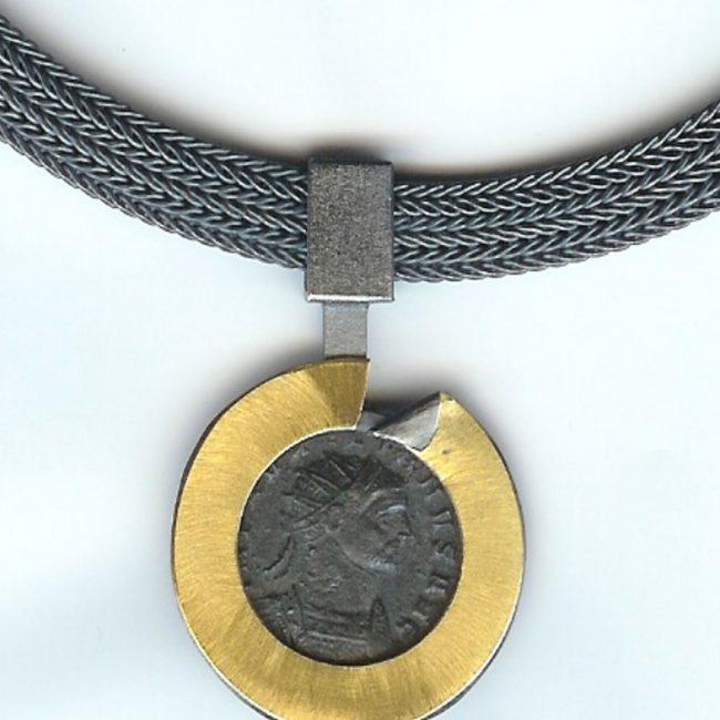 BR_6_Coin