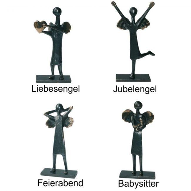 Kleiner_B-engel