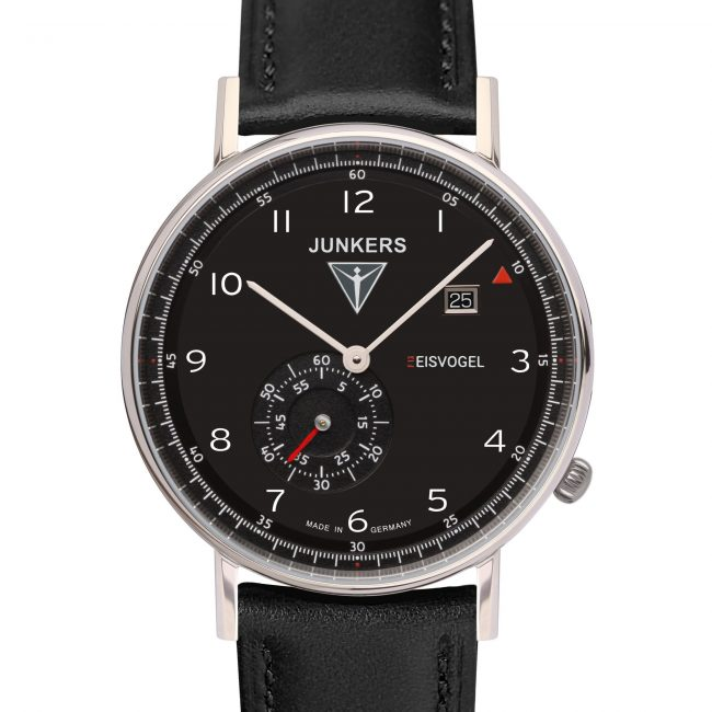 junkers_6730-2_large
