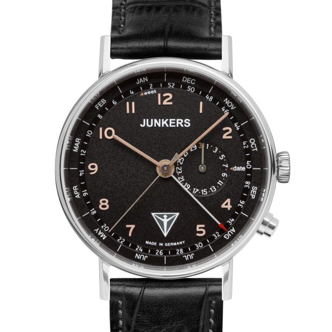 junkers_6734-5_large
