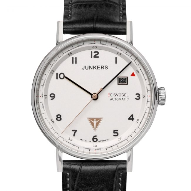junkers_6754-1_large