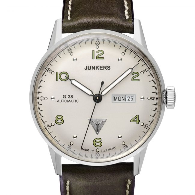 junkers_6966-4_large